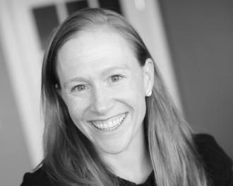 Alexandra H. Ollinger, CFP®