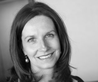 Christine Carleton