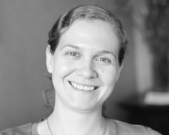 Claire G. McKenna, CPA