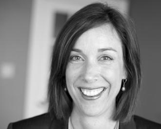 Liz Niehaus, CFP®