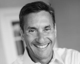 Michael J. Chasnoff, CFP®
