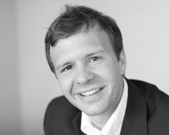 Ryan J. Klekar, CFP®, CTFA