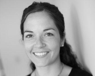 Sarah Sherman, PHR®