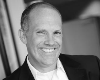 Scott M. Barbee, CPA, CFP®