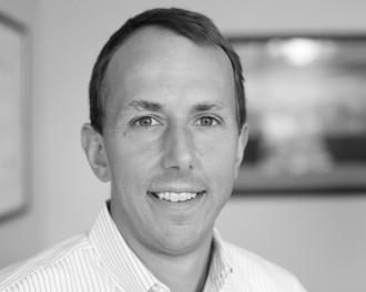 Scott Keller, CFA, CAIA