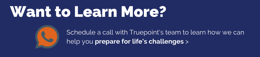 Contact the Truepoint Team