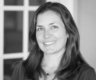 Kathleen Schnelle