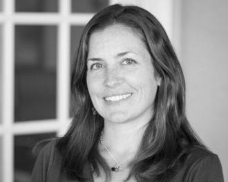 Kathleen J. Schnelle, CPA