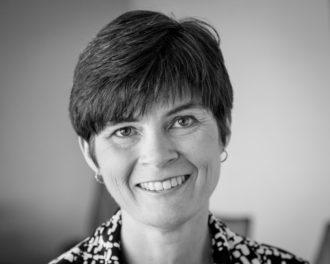 Stephanie A. Johnson