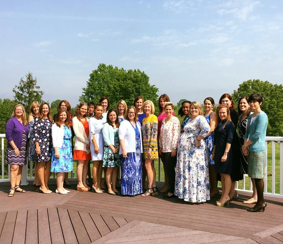 Truepoint Women's Wealth Counsel