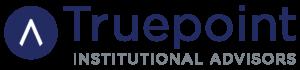Truepoint Institutional Advisors