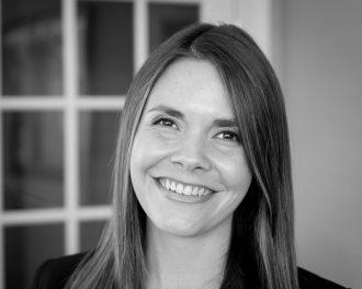Lauren M. Niestradt, CFP®, CFA