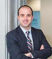 Tim O'Brien, Zipfel Capital
