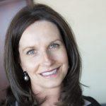Christine L. Carleton